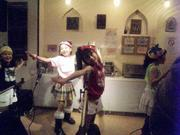 chibi ichigo dancers.jpg
