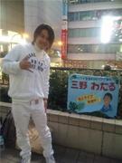 wata tachikawa.jpg