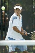wata tennis.jpg